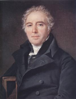 Dominique Vincent Ramel-Nogaret